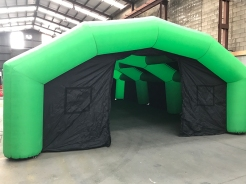 01-inflatable-tent-6x10m
