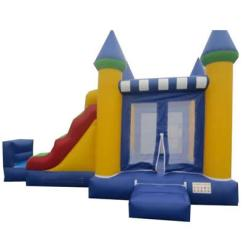 bounce-and-slide-6-x33