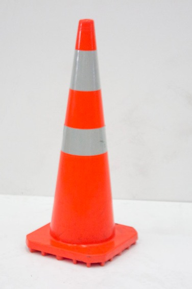 Complaint for all road works sites or events