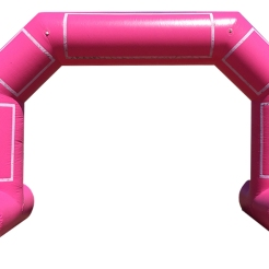 inflatable-gantry-pink-large